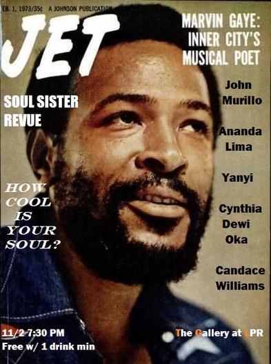 Mag cover Nov 2017.jpg