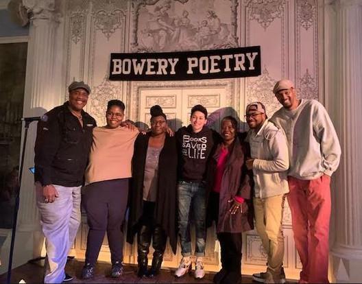 Bowery Team.JPG
