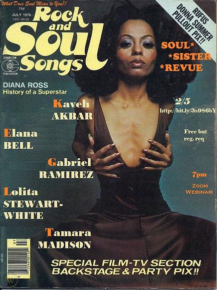 Feb SS Magazine Cover.jpg