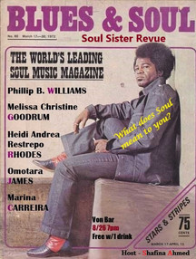 SS Mag Cover.jpg