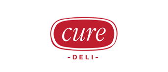 Why Small Matters - Cure Deli