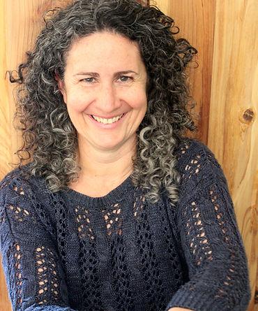 Nicola Zaina
