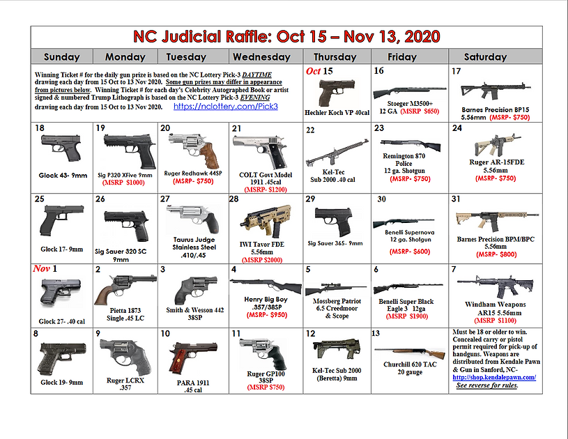 Screenshot_2020-07-27 Gun Calendar_Judic