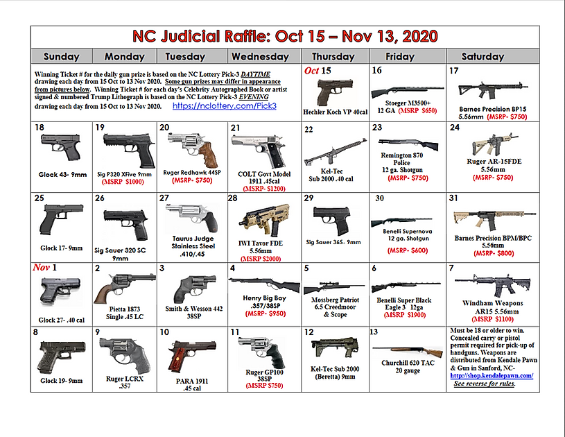 Screenshot_2020-07-27 Gun Calendar_Judic