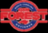 DanForest_Governor_Logo_1050_edited.png