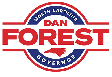 DanForest_Governor_Logo_1050_edited.png