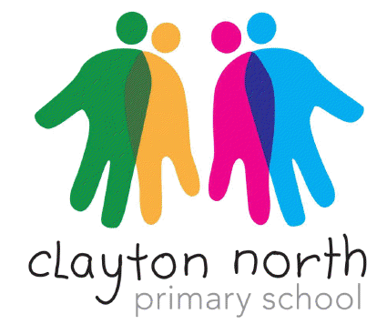 Clayton North Primary School