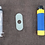 Thumbnail: 댐핏 : 겨울철 가습기구