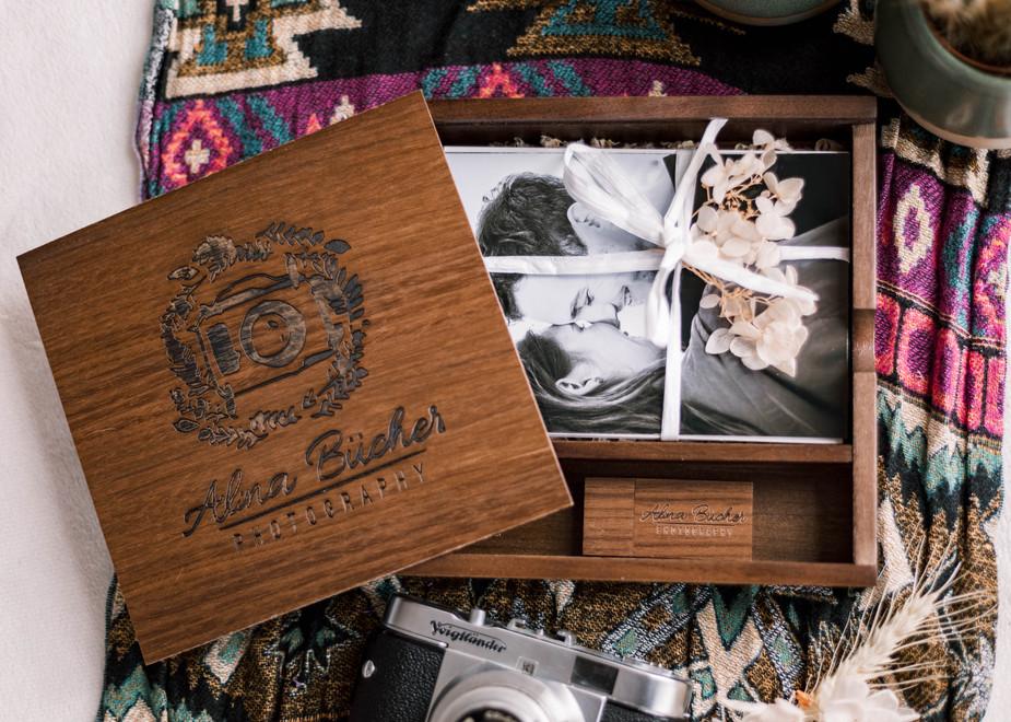 Alina Bücher Photography Fotolzbox