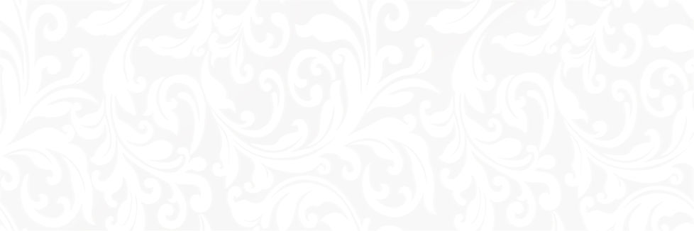 1588589055_11-p-belie-vizitochnie-foni-4