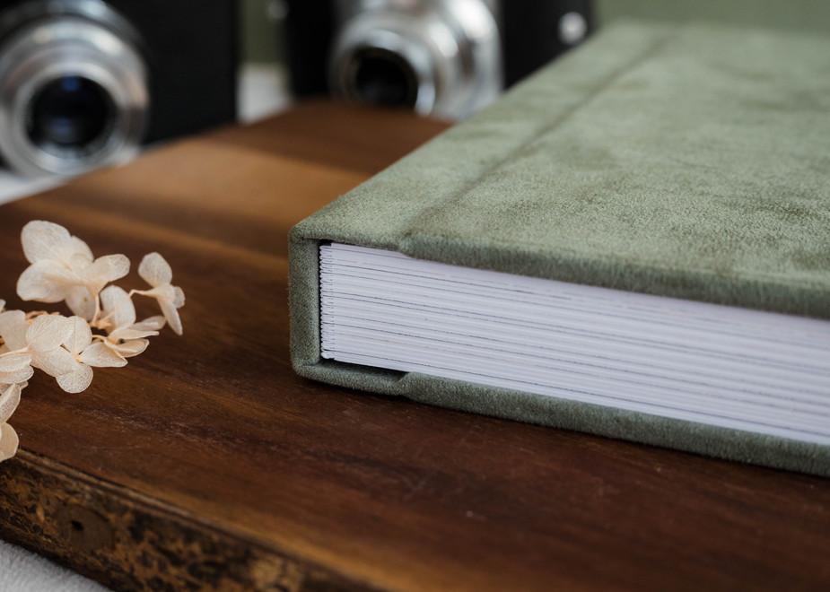 Alina Büchern Photography