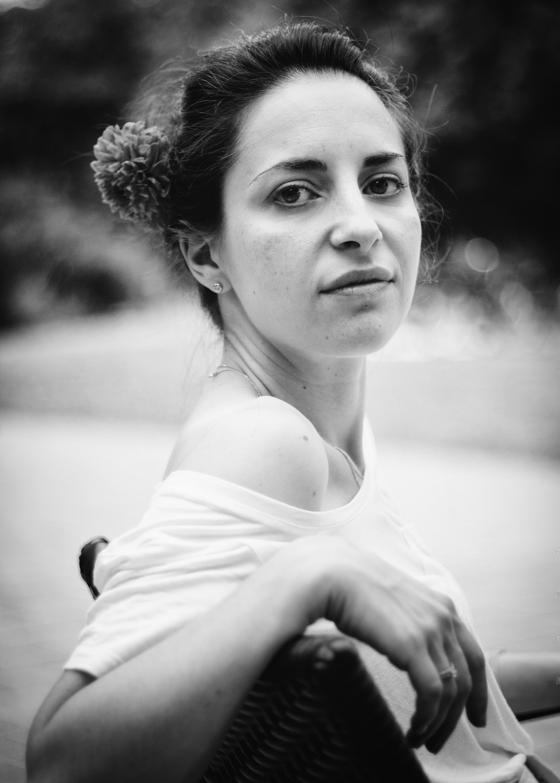 © Alina Bücher Photography