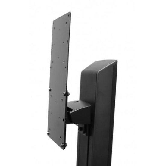 Ergotron Tall-User Kit for Single Display