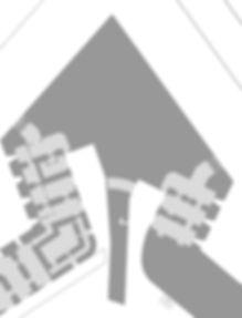 existing plan 44-51.jpg
