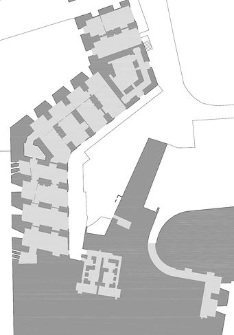 existing plan 1-8.jpg