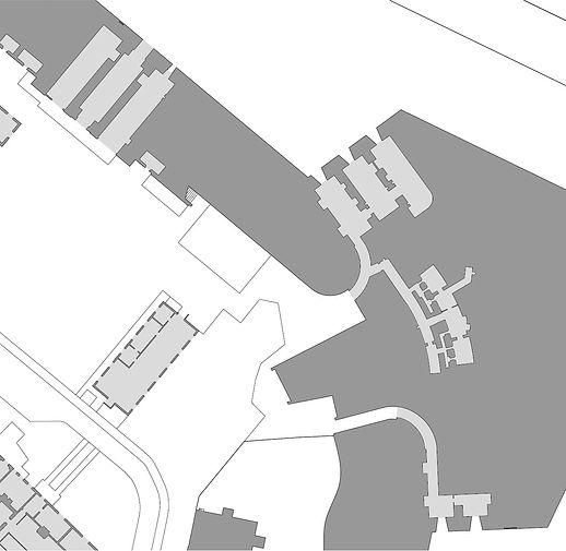 existing plan 52-55.jpg