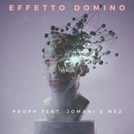 Proph - Effetto Domino