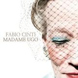 MADAME-UGO-Cover-1024x1024.jpg