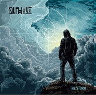 Outwave - The Storm