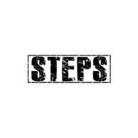 Marco Cocci - Steps