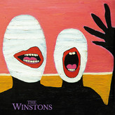 AMSLP118-8016158211849-the-winstons-the-