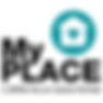 logo-MyPlace-20x20-1.png
