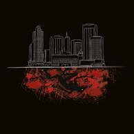 Unreal City - Frammenti Notturni