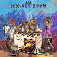 IKM - Monkey Stew