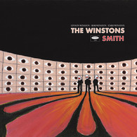 The Winstons - Smith