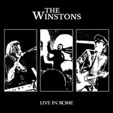 AMS272CD-8016158327236-the-winstons-live