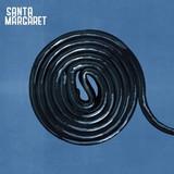 cover-santa-margaret-e1417109319396.jpg