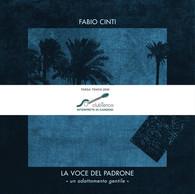 Fabio Cinti - La voce del padrone