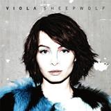 viola-sheepwolf-def-1024x1024.jpg