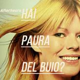 afterhours-hai-paura-del-buio-remastered