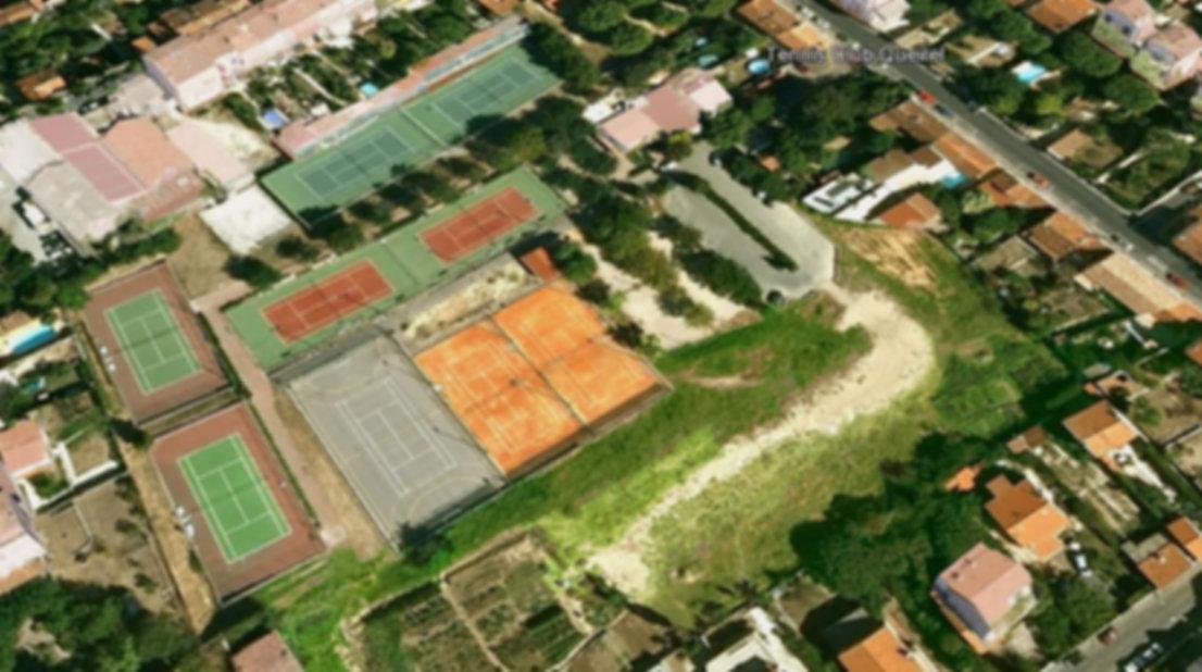 vue_aérienne.jpg