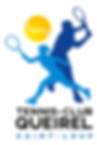 Logo Queirel.jpg