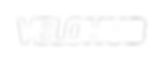 VeloHub_Logo_white.png