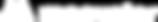 moovster_logo_white.png