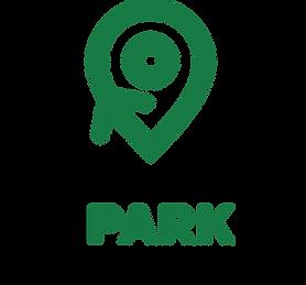 UMPARKEN_Logo_1.0.png
