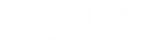 Designit_Logo_White_RGB.png