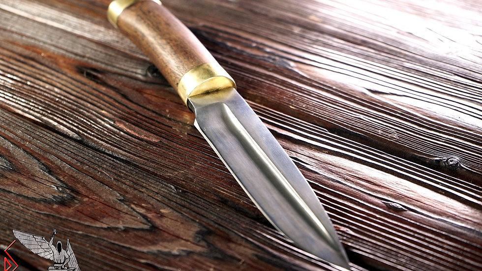 Нож Ведьмака