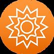 logo_social.png