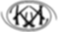 logo_kiia_sans_r.png