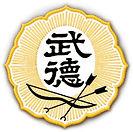 logo dnbk copie.jpg