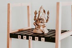 Karma Life Yoga