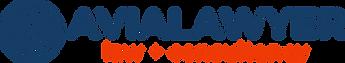 Avialawyer logo - Original on Transparent.png
