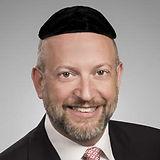 Rabbi Goldberg.jpg