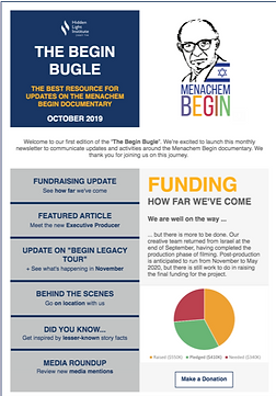 October Newsletter.png