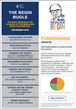 December Newsletter.png