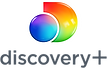 discoveyr logo.png